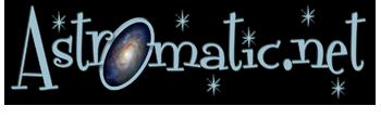 Astromatic.net