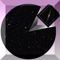 MissFITS logo